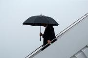 Трамп разочаровался в Китае
