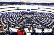 Европарламент: Россия – главный источник дезинформации в Европе