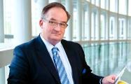 Яцек Сариуш-Вольский: Европе нужна долгосрочная стратегия безопасности