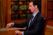 ООН нашла доказательства причастности Асада к военным преступлениям