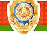 КГК отказался расследовать нарушения при аренде Мухавца