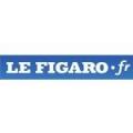 Le Figaro: Международное сообщество предостерегает Россию
