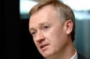 Генпрокуратура РФ потребовала выдачи Баумгертнера России