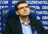 Украинский политолог: Властям не хватает легальных сил для борьбы с восставшими