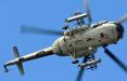 СМИ собщили, что в ЦАР потерпел крушение вертолет с российскими военными