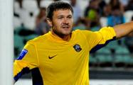 Видеофакт: Украинский вратарь отбил пенальти головой