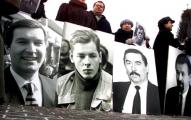 СМИ: приостановка санкций ЕС не распространяется на Шеймана, Сивакова, Наумова и Павличенко