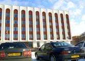 МИД опровергает переговоры с ЕС по «Временной фазе»