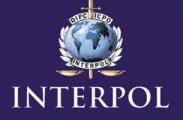 В Беларуси по линии Интерпола задержан подозреваемый в убийстве гражданин Молдовы