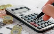 Дефицит республиканского бюджета за I квартал 2021 года - 1,8 млрд рублей