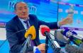 Скандал в Кыргызстане: глава Минздрава и президент советуют лечить COVID-19 отваром ядовитого растения