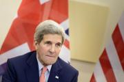 Керри рассказал о трудностях на переговорах с Ираном