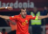 Европейский аутсайдер разгромил сборную Беларуси по футболу