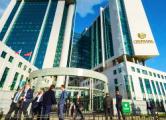 Крупнейшие банки России - под новыми санкциями ЕС