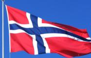 Глава МИД Норвегии: Требуем немедленно освободить всех политзаключенных Беларуси