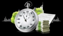 Беларусь ждет последний транш кредита ЕФСР в конце марта