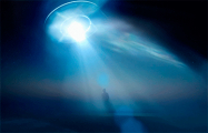 The Sun: Пентагон признал, что хранит обломки НЛО и проводит над ними испытания