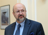 Генсек ОБСЕ летит в Киев