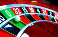 Видеофакт: В Минске штурмом брали подпольное казино