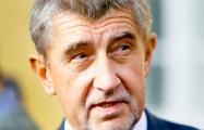 Победителем выборов в Чехии стала партия миллиардера Бабиш
