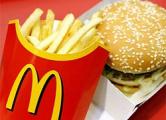 «Макдональдс» повышает цены