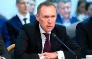 В России предполагаемый отравитель Литвиненко будет «расследовать» отравление Навального