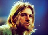 Nirvana и Kiss включены в Зал славы рок-н-ролла