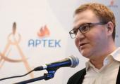 Россия о позиции Беларуси по поводу налогового маневра: Нельзя потерять то, что тебе не принадлежит