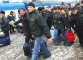 Власти ищут замену белорусам