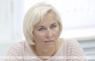 Главный тренер сборной Беларуси по плаванию: На меня была написана анонимка