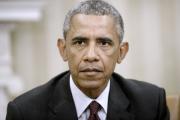 Обама распорядился принять в США 10 тысяч сирийских беженцев