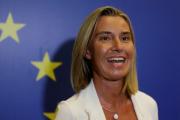 Евросоюз опубликовал дополненный санкционный список