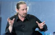 Экономист о «разносе» в Орше: Это приговор системе