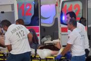 СМИ сообщили о шести погибших в ДТП с участием россиян в Турции