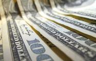 «Если белорус пошел менять доллары…»