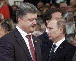 Кто и чего ждет от минского саммита 26 августа