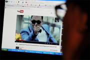 Эксперт описал самые эффективные способы продвижения на Youtube