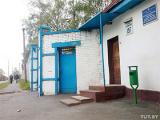 Мать сбежавшего подростка: В Могилевском спецучилище – дедовщина