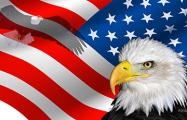 В США предотвратили теракт в Вашингтоне