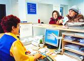 ЖКХ предлагает отключать услуги должникам через месяц