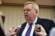 Посольство США в России обзавелось позитивной страничкой в «Одноклассниках»