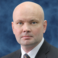 Базанов стал замгендиректора ОАО «Белтелеком»