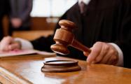 Независимую журналистку из Березы снова ждет суд