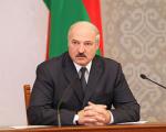Лукашенко снова обещает приют всем беженцам-украинцам