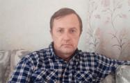 Белорус выздоровел от COVID-19 после ИВЛ, но похоронил за время пандемии сестру и маму