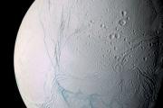 На спутнике Плутона мог существовать подземный океан