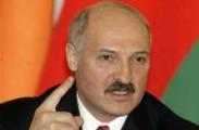 Лукашенко презентовал ценность спокойствия