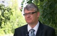 Сергей Балыкин: Строили силиконовую долину - построили силиконовое болото