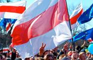 Белорусская оппозиция объединяется