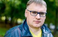 Шумченко - налоговикам: Идите сходите в Дрозды